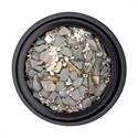 Slika izdelka Kamenčki Special Inlay srebrni