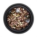 Slika izdelka Kamenčki Special Inlay rjavi