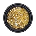 Slika izdelka Kamenčki Special Inlay zlati