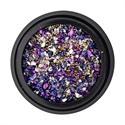 Slika izdelka Kamenčki Special Inlay vijolični