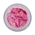 Slika izdelka Inlay Shell Sheets roza
