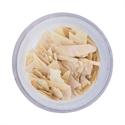 Slika izdelka Inlay Shell Sheets Ivory