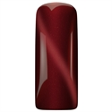Slika izdelka Gel lak Ruby s cat eye učinkom 15 ml