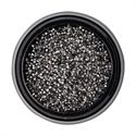 Slika izdelka Kamenčki Inlay Black Diamonds