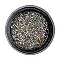 Slika izdelka Kamenčki Inlay Aurora Boralis Diamonds