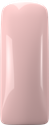 Slika izdelka Barvni gel rose quartz 7 g