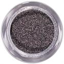 Slika izdelka Bleščice Starburst Steel