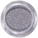 Slika izdelka Bleščice Starburst Silver
