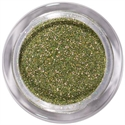 Slika izdelka Bleščice Starburst Lime