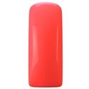 Slika izdelka Gel lak Juicy fruit - Lubenica 15 ml