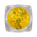 Slika izdelka Neon inlay yellow