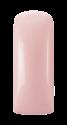 Slika izdelka Blushes cozy 15 ml
