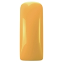 Slika izdelka Picnic in France - gel lak 15 ml
